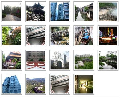 10 Best Free And Open Source Php Image Galleries Updated