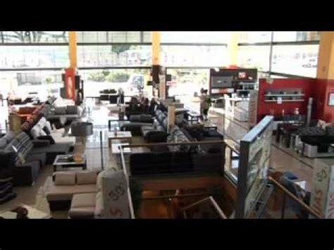 akasa muebles tiendas de muebles akasa muebles para tu hogar en madrid