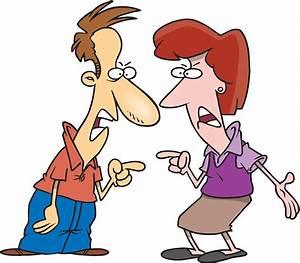 Argumentative essay about marriage