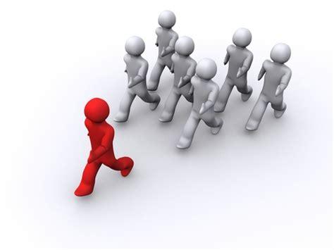 supervisor safety leadership training osalp international