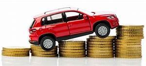 Zinserträge Berechnen : der reiz der autobanken auf ~ Themetempest.com Abrechnung