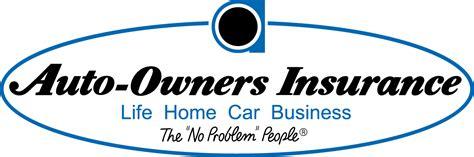 Auto Owners Insurance | Goss Insurance Agency, Inc.