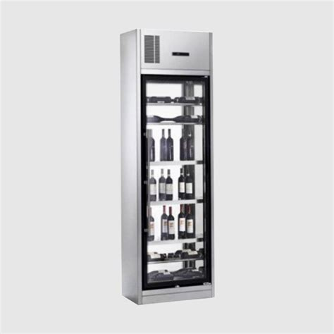 wine cooler cabinets uk wine chiller cabinets uk cabinets matttroy