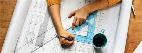 i want to become a architect how to become an architect theartcareerproject com