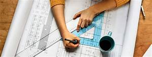 how to become an architect theartcareerprojectcom With what does it take to be a architect