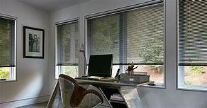 Products Custom Blinds And Shades To Go Throughout Usa