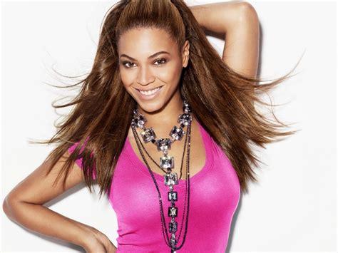 Beyonce Images Beyonce Wallpaper Photos (32537923