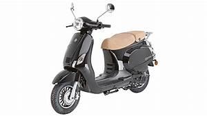 Kawasaki Roller 125 : aktuelle kreidler motorrad modelle ~ Kayakingforconservation.com Haus und Dekorationen