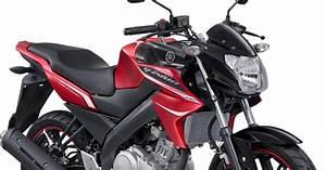 Yamaha New Vixion Lightning Lebih Irit 11