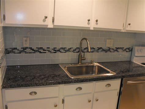 properties kitchen remodels