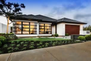 design a mansion 10 diseños de casas de una planta construye hogar