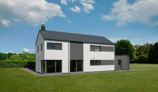 maison cl 233 sur porte belgique