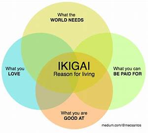 Beyond Ikigai  How The Japanese Find Their Life Purpose