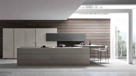 contemporary kitchen ideas 2014 modern kitchen design ideas rafael home biz inside