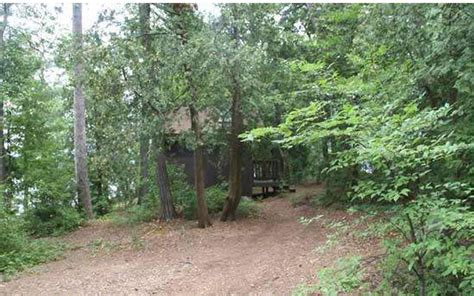 how to build an island in the kitchen ranger island cing on lake george ny 9696