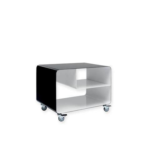 petit meuble blanc petit meuble tv blanc maison et mobilier d int 233 rieur