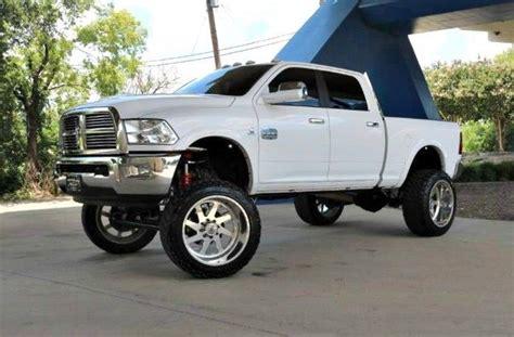 Floor Jack For Lifted Trucks all works 2012 ram 2500 laramie longhorn for sale