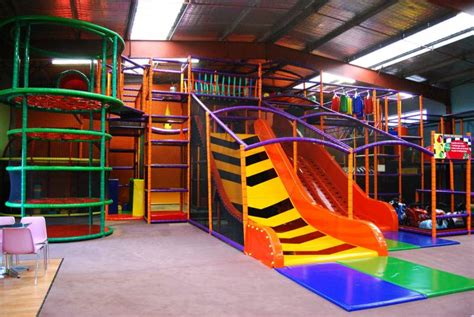 parc de jeux pour enfants aires et parcs de jeux