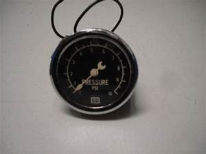 Gauges For Sale    Page  61 Of    Find Or Sell Auto Parts