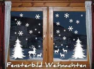 Basteln Winter Vorlagen : pin von dunja auf weihnachten winter deko weihnachtsfenster weihnacht fenster und fensterbilder ~ Watch28wear.com Haus und Dekorationen