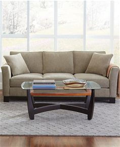macys kenton sofa parchment kenton fabric living room chair shops colors and chairs