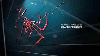 Power Responsibility Wallpapers 1080 1920