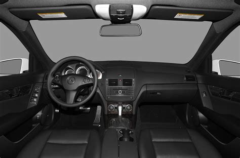 Learn more about price, engine type, mpg, and complete safety and warranty information. 2011 Mercedes-Benz C-Class MPG, Price, Reviews & Photos | NewCars.com