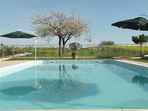 Escape to Charente Guest reviews
