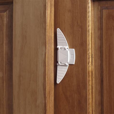 pretty sliding closet door lock on interior sliding wood
