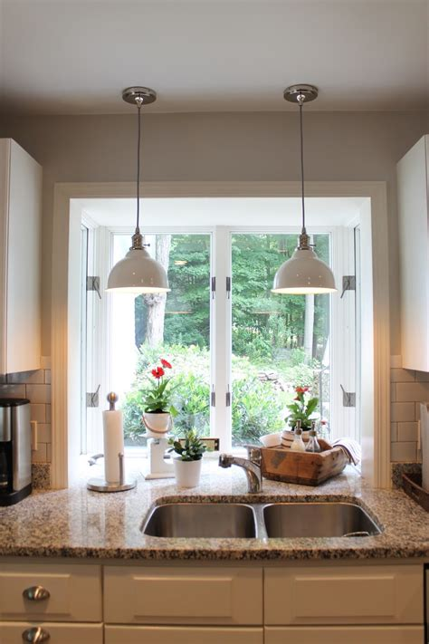 The Picket Fence Projects Pretty Pb Pendants