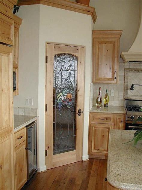Best 25  Kitchen pantry doors ideas on Pinterest   Pantry