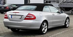 Mercedes Clk Cabriolet : file mercedes benz clk 320 cabriolet avantgarde a 209 heckansicht 17 juli 2011 ratingen ~ Medecine-chirurgie-esthetiques.com Avis de Voitures