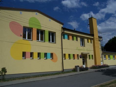 Fotogalerie :: Materska-skola-doloplazy