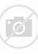 Allen V. Astin - Wikipedia
