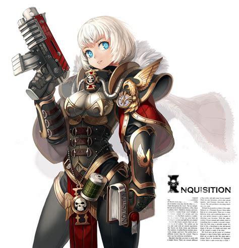 siege emperor warhammer zerochan image board