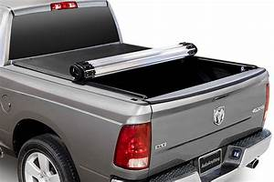 2017 toyota tacoma hard tonneau coverstop 5 most handy With best top bed covers