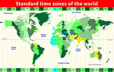 One India, Two Time Zones