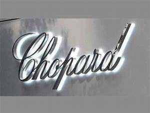 texas stainless steel letters business signs custom signs With stainless steel channel letters