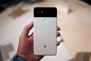 Video  Google Pixel 2 And Pixel 2 Xl First Look And Tour