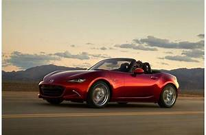 8 Best Sports Cars For The Money In 2019