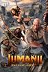 Jumanji: The Next Level (2019) — The Movie Database (TMDb)