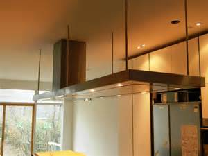 kitchen island vent custom range hoods 12 39 wide stainless steel island range