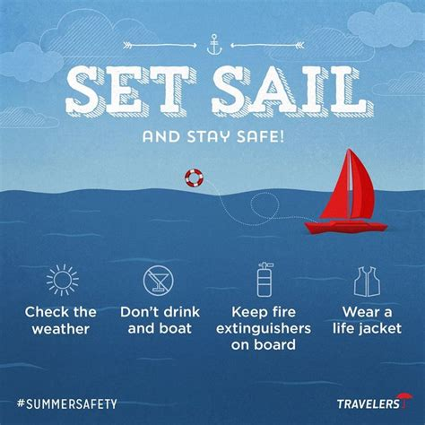 62 Best Images About Boating Safety On Pinterest Boats