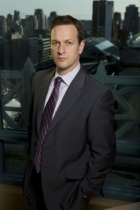Josh Charles As Will Gardner On The Good Wife Hallmark Make Your Own Beautiful  HD Wallpapers, Images Over 1000+ [ralydesign.ml]