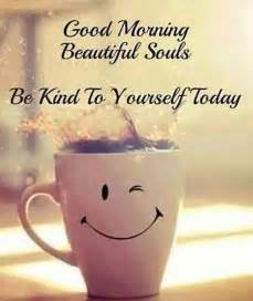 morning beautiful souls pictures photos and images for and