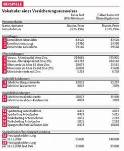 Betriebskosten Berechnen Formel : bruttolohn berechnen 6 tipps zu mehr nettolohn nettolohnrechner brutto netto rechner 2018 ~ Eleganceandgraceweddings.com Haus und Dekorationen