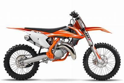 Ktm Trail Klx Motor Crf Dan Cc