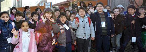 Ufficio Scolastico Regionale Modena by Patrocinio Ufficio Scolastico Regionale Children S Tour 2014