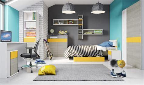 bureau design discount achat bureau moderne play pas cher pour chambre enfants et