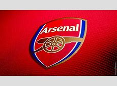 Academy Recruitment Fraud notice News Arsenalcom